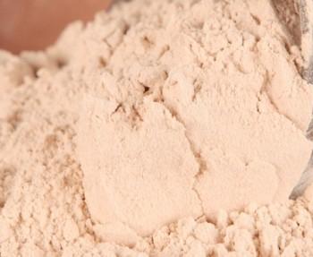 Gluten Vital Wheat Gluten 25kg - Chefs Pantry