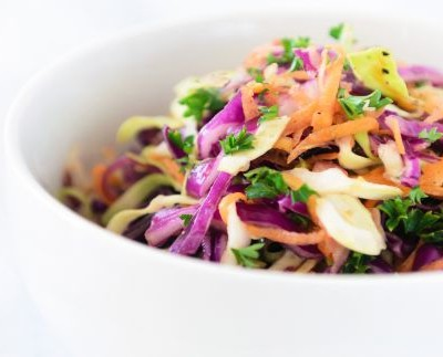 Salad, Antipasto & Dips