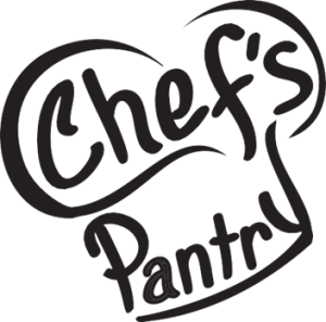 chefs pantry logo 4