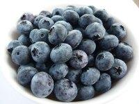 Cut Fruit, Frozen Fruit, Puree & Coulis
