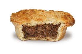Gluten Free Pies, Pasties & Savoury Products