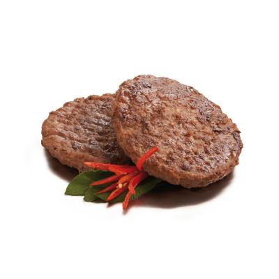 Burgers, Meatballs, Bakes & Meals