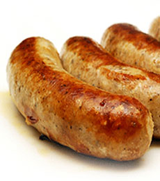 Smallgoods & Sausages