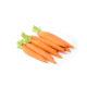 Carrots Dutch Peeled - per each