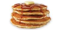 Bakery Mix - Buttermilk Pancake Allied (9x1.75kg)