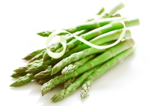 Asparagus Fresh Bunch (Seasonal Item)