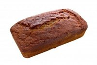 Banana Bread Large loaf