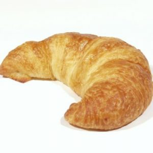 Bakery Croissants, Danish & Bread Products