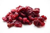 Dried Fruits - Cranberries Whole 1 kg