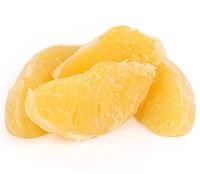 Fresh Cut Fruit - Orange Segments  1kg