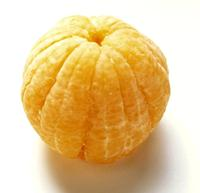 Fresh Cut Fruit - Oranges Peeled  1kg