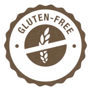 Gluten Free Stocks & Sauces