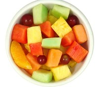 Salad Fruit - Fruit Salad 2.5 kg