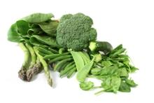 Stirfry / Medley Green Vegetable   1kg