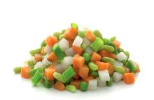 Soup Mix  1 kg