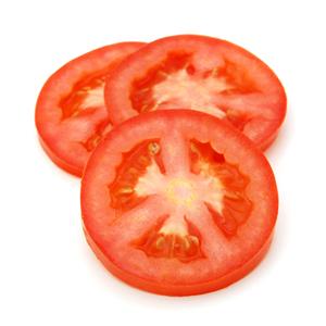 Tomato Sliced 2KG