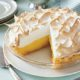Cake 11 Inch Lemon Meringue