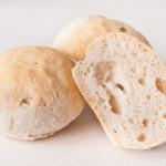 Bread -Premium Dinner Rolls frozen - 6 pack - Gluten Free