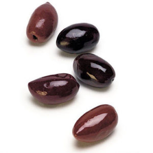 Olives Pitted Hardy Mammoth 7kg