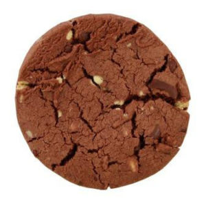 Laguna Triple Choc Cookie 16 per box