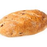 GLUTEN FREE Olive Loaf - Vienna (df, ef, ff, sf)
