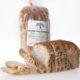 GLUTEN FREESeeded Sandwich Loaf - Sliced (df, yf, ef, ff)