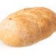 GLUTEN FREE Vienna Loaf (df, ef, ff, sf)