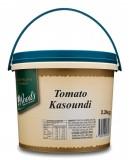 Woods Tomato Kasoundi 2.2 kg