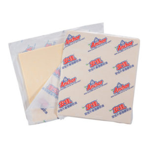 Butter Anchor Buttersheets 20kg