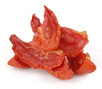 Antipasto Semi Dried Tomato 2.5KG