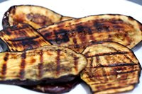 Antipasto Eggplant Grilled 2.5 kg
