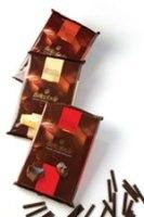 Belcolade Corverture Block Dark 55% - 5 kg
