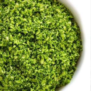 Broccoli Rice 2 kilo