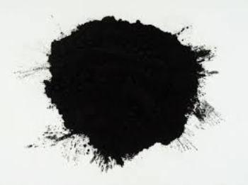 Powder Charcoal 500 gm