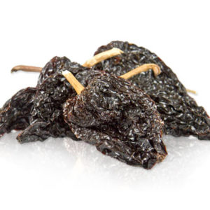 Chile Ancho 500gm