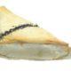 Filo - Chicken Mushroom Filo Triangles 5 x 216gm