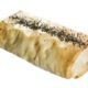 Filo -Roast Vegetable Filo Pillow 8 x 118gm