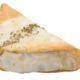 Filo - Chicken   Asparagus Filo Triangles 5 x 215gm