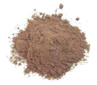 Bakery Mix - Gluten free Chocolate Mud Cake Mix 15 Kg -