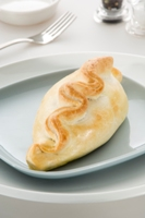 Ivans Pies - Cornish Pastie 6pce