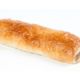 Ivans Pies - Supa Sausage Roll 12pce