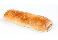 Ivans Pies - Supa Sausage Roll 12pce