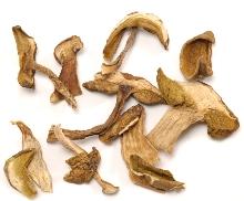 Mushrooms Dry Cepes/Porcini L M  500g
