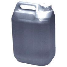 Smoking Products - Liquid Smoke 5lt