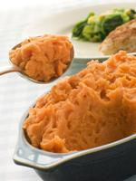 Mash - Sweet Potato Mash 2kg