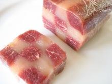 Meat Glue - Transglutaminase 500gm