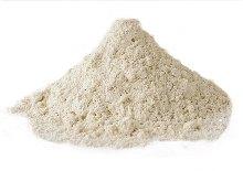Acids - Aeromix (baking powder) 10kg