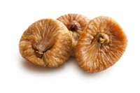 Dried Fruits - Figs   1kg