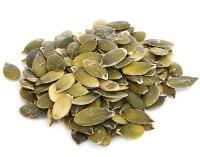 Nuts - Pumpkin seeds  1kg