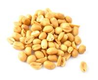 Nuts - Peanuts raw 1kg